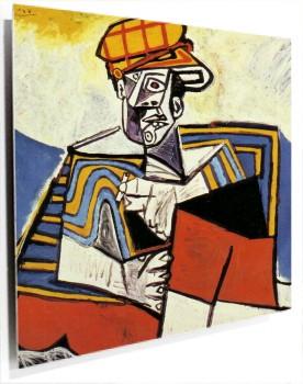 The_Smoker_[1953].JPG